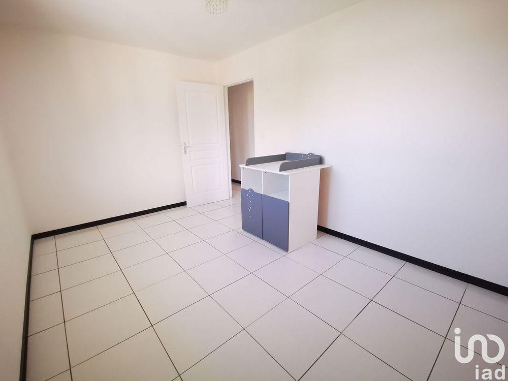 Maison - 4 pièce(s) - 120 m² 295000 Saint-André (97440)