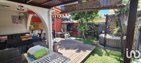 Vente Maison/villa 3 pièces 232000 Le Port (97420)