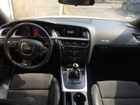 volkswagen occasion brie comte robert annonces voitures auto et vehicules achat vente. Black Bedroom Furniture Sets. Home Design Ideas
