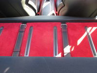 FORD TRANSIT CONNECT CABINE APPROFONDIE L1 1.6 TDCI 75 AMBIENTE