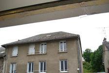 Vente Duplex/triplex Riom-ès-Montagnes (15400)