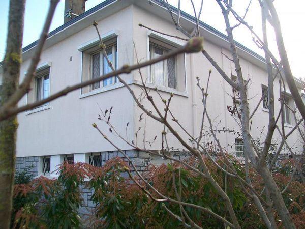 Maison - 5 pièce(s) - 134 m² 174500 Limoges (87000)
