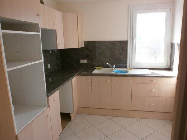 Appartement - 6 pièce(s) - 110 m² 120000 Avignon (84000)