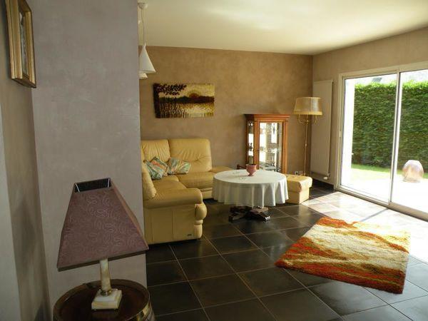Maison - 7 pièce(s) - 190 m² 236250 Ch�teau-Gontier (53200)