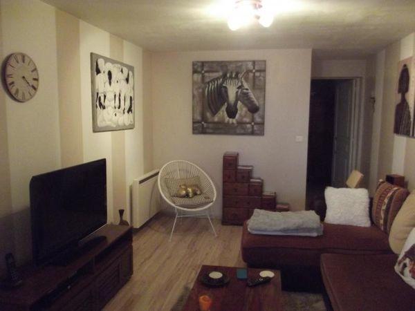 Maison - 7 pièce(s) - 143 m² 179000 Verdun (55100)