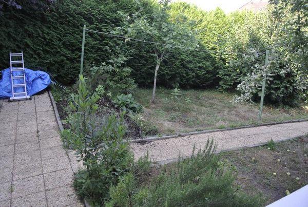 Maison - 6 pièce(s) - 100 m² 172800 Limoges (87000)