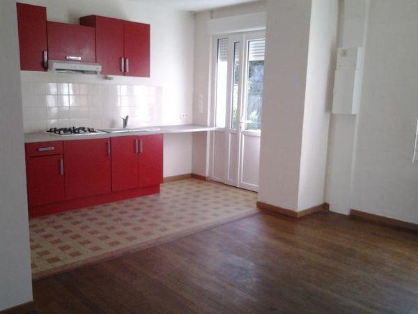 Maison - 6 pièce(s) - 104 m² 251000 Tours (37000)