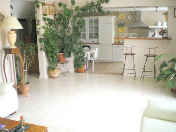 Maison - 4 pièce(s) - 120 m² 259000 B�ziers (34500)