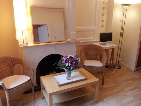 annonce vente appartement saint malo 35400 22 m 84 500 992732497164. Black Bedroom Furniture Sets. Home Design Ideas
