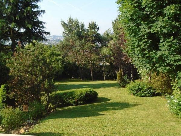 Annonce vente maison la ville du bois 91620 185 m 599 000 992738575396 - Maison de charme perche ...