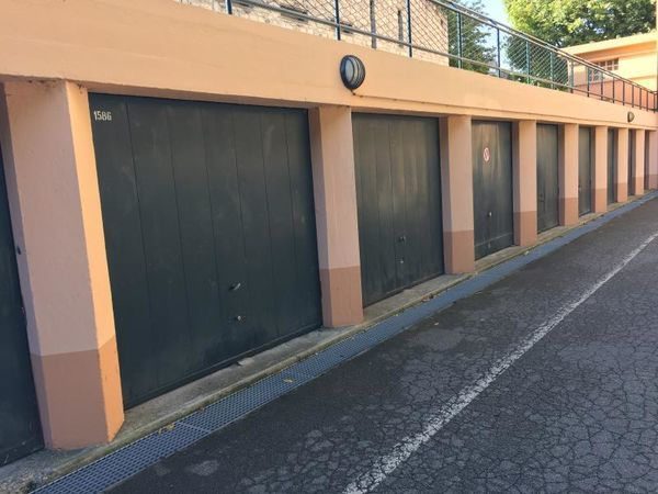 annonce vente parking garage maisons alfort 94700 25 000 992738322892. Black Bedroom Furniture Sets. Home Design Ideas