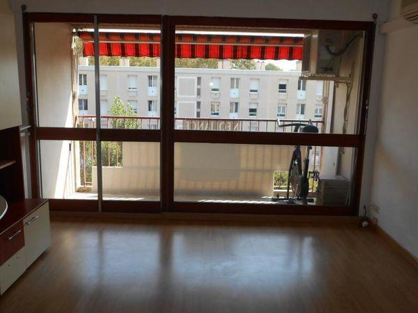 Appartement - 3 pièce(s) - 69 m² 96000 Avignon (84000)