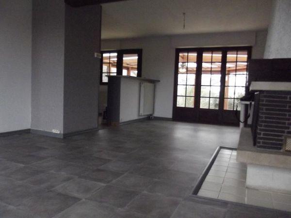 Maison - 7 pièce(s) - 170 m² 229000 Verdun (55100)