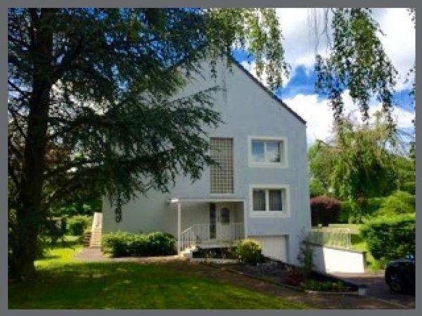 Annonce vente maison saint avold 57500 280 m 383 000 992738285719 - Terre maison individuelle ...