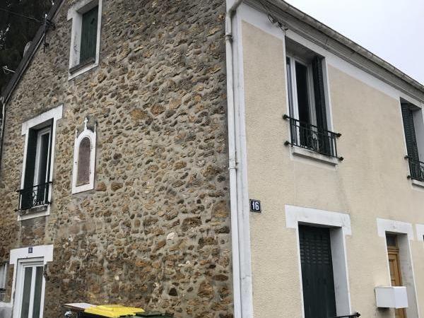 Annonce vente maison coulommiers 77120 90 m 179 000 for Piscine de coulommiers