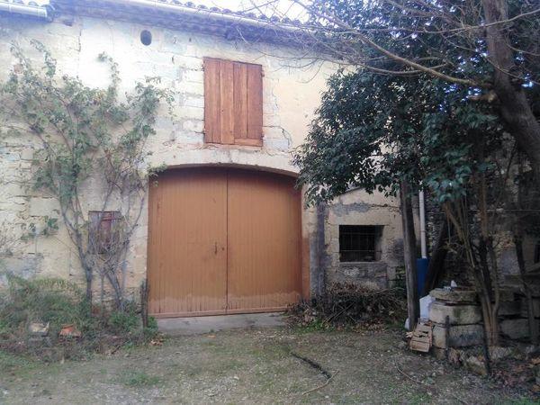 Annonce vente maison codognan 30920 92 m 159 000 992738487194 - Vente d une maison en indivision ...