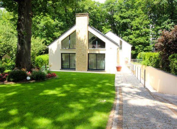 Annonce  Vente Maison Versailles (78000) 239 m² (795 000