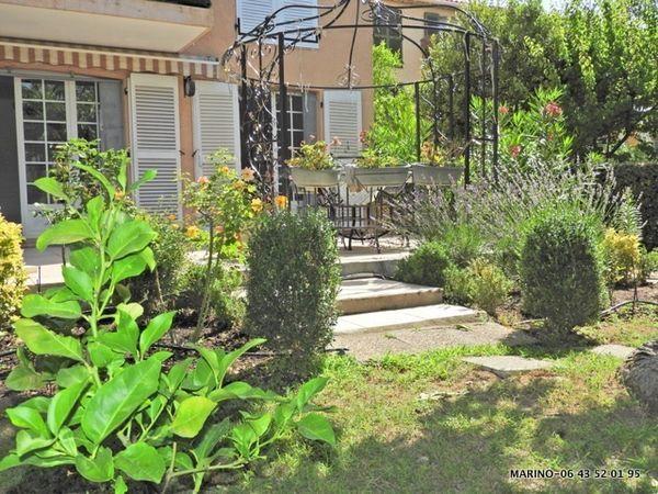 Annonce : Vente Appartement Saint-Raphaël (83700) 50 m² ...