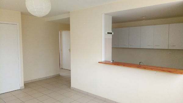 Annonce vente appartement colombelles 14460 41 m 97 for Piscine de colombelles