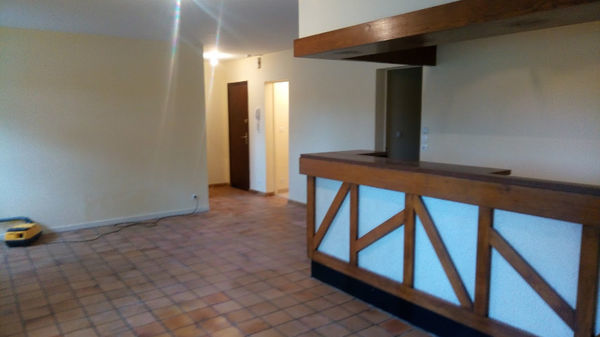 Annonce vente appartement colombelles 14460 67 m 150 for Piscine de colombelles