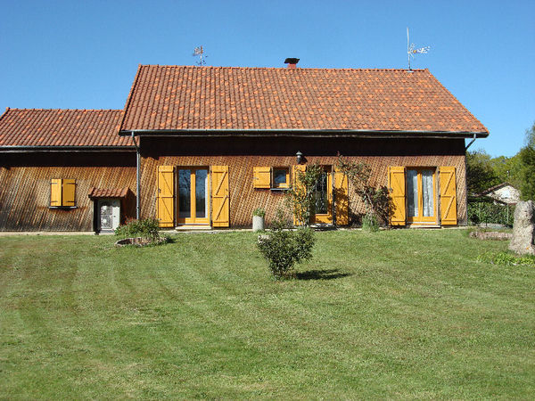 annonce vente maison verneuil sur vienne 87430 125 m 178 224 000 992738271519