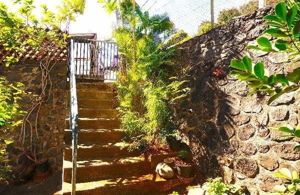 Annonce vente maison la r union 97400 82 m 239 200 992738574244 - Piscine pierre de coubertin saint denis ...