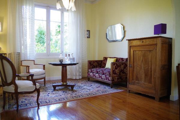 annonce vente maison toulouse 31500 92 m 446 000 992738991255. Black Bedroom Furniture Sets. Home Design Ideas