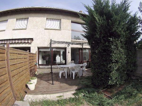 Annonce vente maison ar s 33740 100 m 254 000 for Ares cuisine centre laval