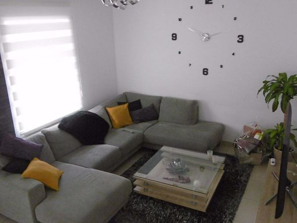 Annonce vente maison hayange 57700 105 m 179 000 for Piscine d hayange
