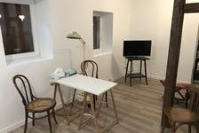 Appartement Barr (67140)
