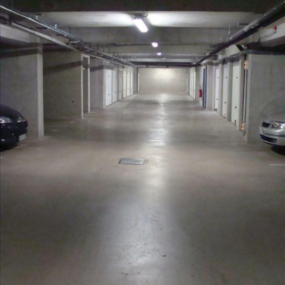 location Parking / Garage Toulouse (31400)