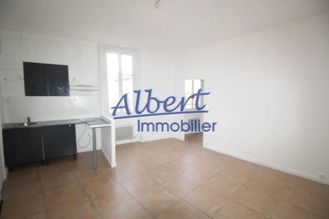 Appartement Toulon (83000)