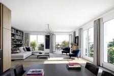 Vente Appartement 380000 Cormeilles-en-Parisis (95240)