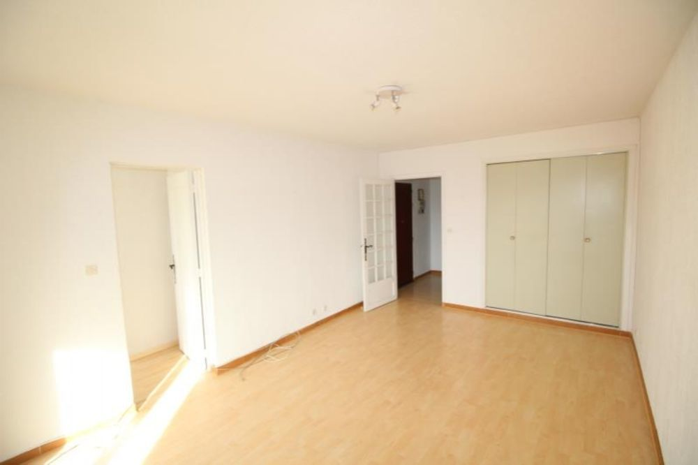 vente Appartement - 2 pièce(s) - 43 m² Six-Fours-les-Plages (83140)