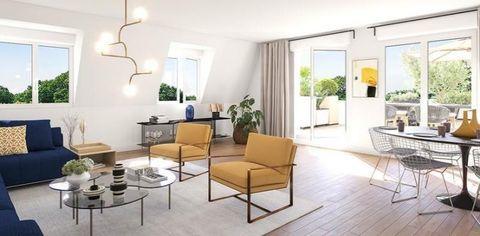 Vente Appartement 140000 La Seyne-sur-Mer (83500)