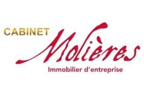 MANDAT EXCLUSIF. A VENDRE FONDS DE COMMERCE - SAINT S... 149000 31000 Toulouse