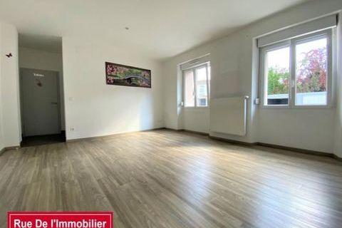 Location Appartement Bischwiller (67240)