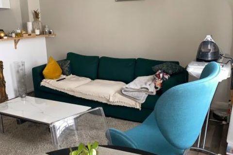 Location Appartement 699 Rouen (76000)