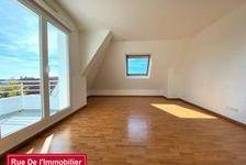 Location Appartement Brumath (67170)