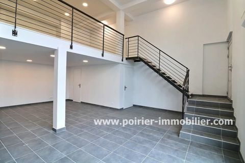 Vente Appartement Margencel (74200)