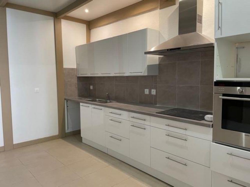 vente Immeuble - 189 m² Brignoles (83170)