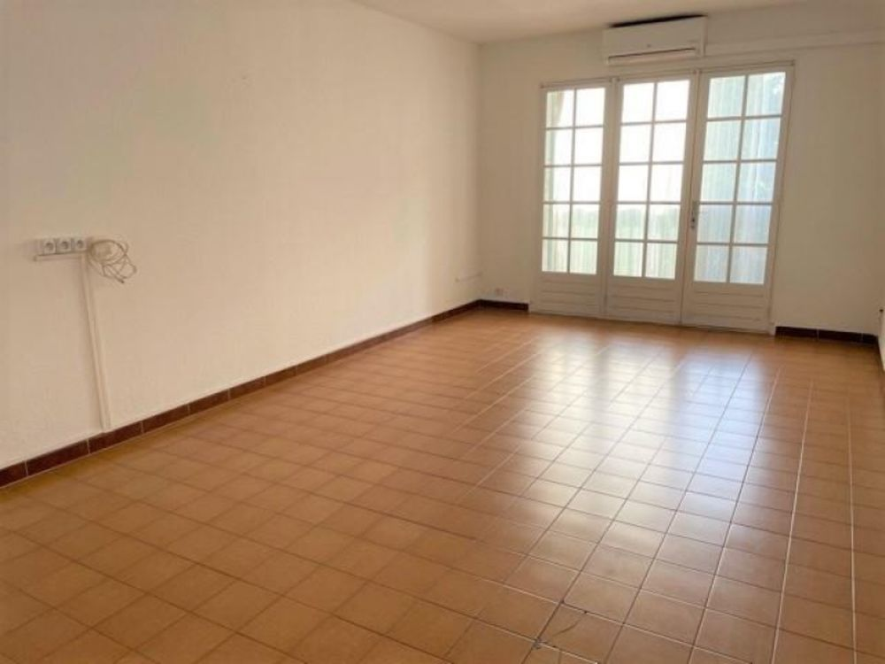 vente Appartement - 2 pièce(s) - 49 m² Six-Fours-les-Plages (83140)