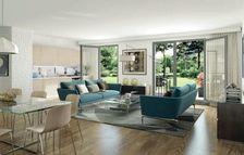 Vente Appartement 300000 Cormeilles-en-Parisis (95240)