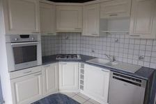 Location Appartement 650 Brives-Charensac (43700)