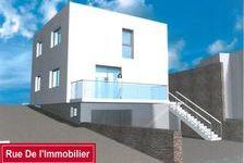 Vente Maison 285140 Saverne (67700)