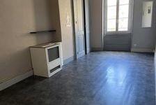 Location Appartement 430 Vienne (38200)