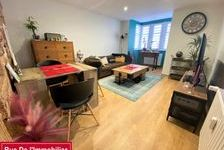 Vente Appartement 169335 Saverne (67700)