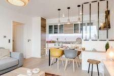Vente Appartement 167250 Strasbourg (67000)