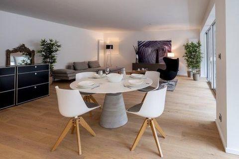 Vente Appartement 289000 Bobigny (93000)