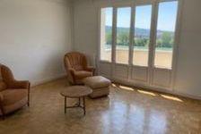 Location Appartement 710 Vienne (38200)